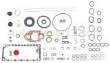 CAV DPS pump repar kit