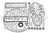 SIMMS injection pump repair kit