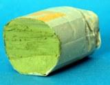 Abrasive pasta