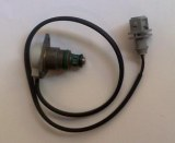Solenoid drive ahead OPEL BMW LAND ROVER