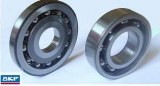 DPC INJECTION PUMP BEARING