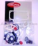 Gasket kit for DPS fuel pump