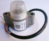 rotor sensor MERCEDES