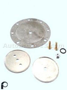 PSA tandem pump repair kit