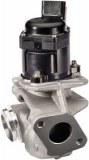 Valeo PSA TOYOTA EGR valve
