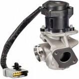 Valeo électrique EGR valve