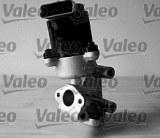 Valeo PSA Jaguar Land Rover EGR valve