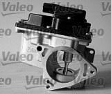 Valeo VAG EGR valve