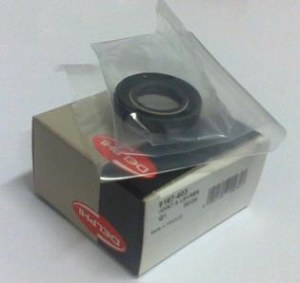 Oil seal EPIC injection pump