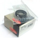 HP BOSCH PUMP OIL SEAL