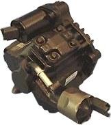HP DW10B Injection pump