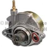 Citroen Jumper, Fiat Ducato, Peugeot Boxer Vacuum pump