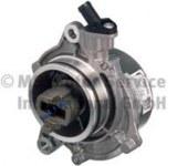 BMW 116 316 320 520 630 730 X3 X5 X6 Vacuum pump