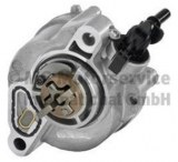 Citroen, Ford, Mini, Peugeot Vacuum pump