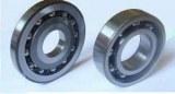 LUCAS DPC bearing injection pump