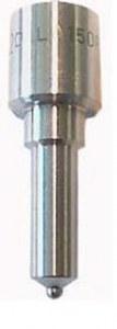 SCANIA DLLA155P306 Diesel nozzle