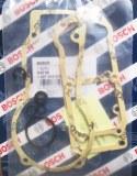 Gasket kit for mechanical governor MERCEDES pump