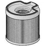 PSA gasoil filter 2.0 HDI