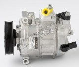 VW GOLF TOURAN COMPRESSOR