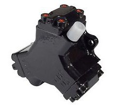 Corsa Opel Bosch Cp1 Pump Autodiesel13
