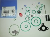 Bosch CP1H3 pump repair kit