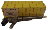 986435035090 St,ard-Exchange CR INJECTOR