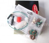 CR injection pump repair kit