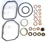 Gasket kit injection pump BMW