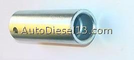 SIMMS MINIMEC injection pump wrench valve