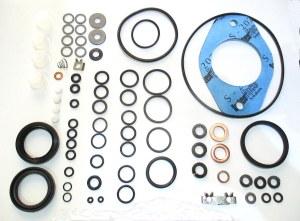 DPC pump repair kit