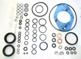 DPC pump repair kit