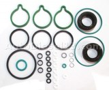Gasket kit for pump Common Rail HP