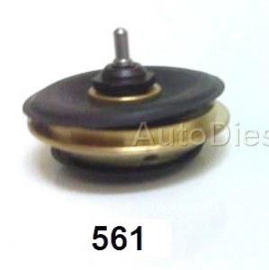 Diaphragm 561 DPC LUCAS injection pump