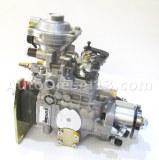 FORD Transit 8720A031A Diesel pump