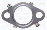 Oring VW EGR valve