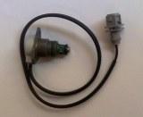 OPEL ZAFIRA VECTRA VP44 Sensor pump