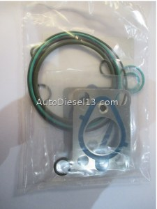 DELPHI CR pump kit