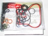 EPIC PSA injection pump repair kit