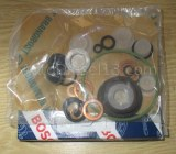 VA pump gasket kit