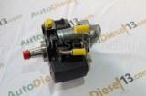 VW AUDI 1.6 TDI Injection pump 03L130755E