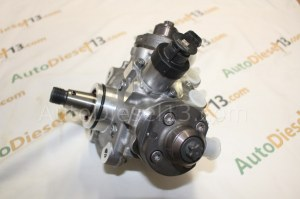 INJECTION PUMP CP4 FORD F250