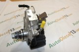 Injection pump Mercedes