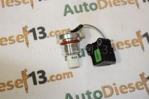 Denso injection pump ECD V4 sensor