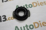FORD injector ring