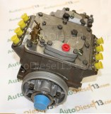 CATERPILLAR Injection pump