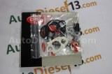 DPS Gasket kit pump