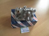 Cover injection pump BOSCH VE