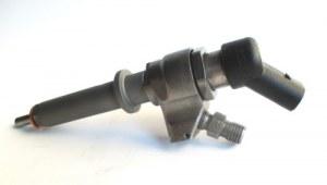 DW10TD 5WS40000-Z CR Injector