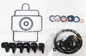 MITSUBISHI pump repair gasket kit