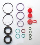 Gasket kit for pump Common Rail CP4S2